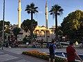 Mosquée Delikliçınar-Denizli.jpg