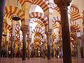 Mosque Cordoba.jpg