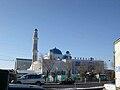 Mosque in Aktobe (4213270592).jpg