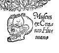 Moss, John Gerard, 1633 Wellcome L0013705.jpg