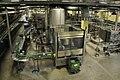 Mossautal - Schmucker Brewery - Bottling - geo.hlipp.de - 27049.jpg