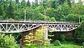 Most kolejowy nad rzeka Bóbr w Janowicach Wielkich.jpg