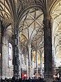 Mosteiro dos jerônimos (39626119080).jpg