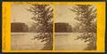 Mote Range from the Saco, by John B. Heywood.png