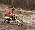 Motocross in Yyteri 2010 - 53.jpg