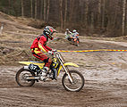 Motocross in Yyteri 2010 - 53.jpg