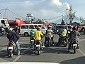 Motorbike Transport in Africa Motorbike Taxis.jpg