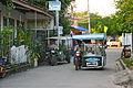 Motorbike food stall, ban Kwai (8354466591) (2).jpg