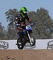 Motorcross action 01.jpg