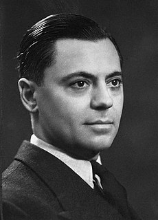 Jean Moulin French resistance fighter and official