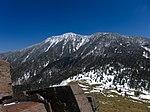 Mount Azumaya 2013-04-28 (1).jpg
