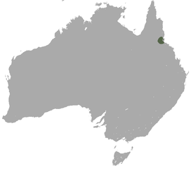 Mount Claro Rock Wallaby area.png