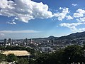 Mount Kabuto in Hyogo 20180723-02.jpg