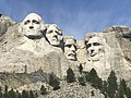Mount Rushmore 2 Sept 2017.jpg