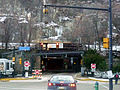 Mount Washington Tunnel Pittsburgh.JPG