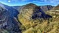 Mouthier-Haute-Pierre, boucle de la Loue dans les gorges de Nouailles-2.jpg