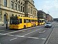 Movia bus line 20E at Kongens Nytorv.JPG
