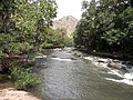 Moyar river AJTJ.jpg