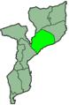 Mozambique Provinces Zambezia 250px.png
