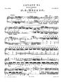 Mozart sonata 6.png