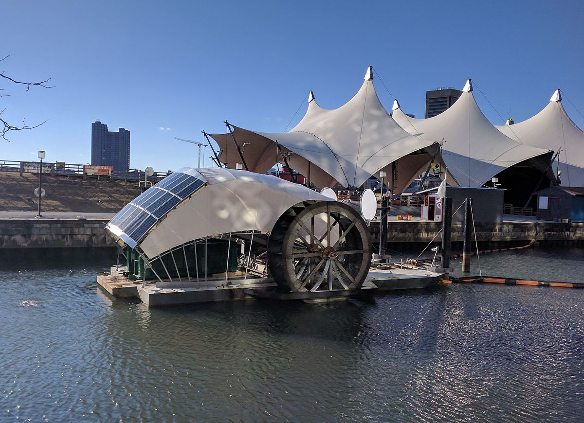 Mr. Trash Wheel at Pier Six Pavilion.jpg