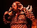 Mr Lordi à Nantes le 3 mars 2020.jpg
