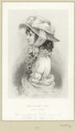 Mrs. John Jay (Sarah Livingston) (NYPL b12349141-424092).tiff