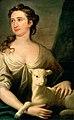 Mrs Jane Hogarth.jpg