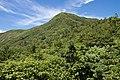 Mt.Byobudake (Zao) 08.jpg