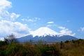 Mt.Fuji from Nashigahara(Fuji-Yoshida) (3493577806).jpg
