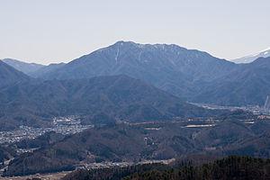 Mt.Shishidome 01.jpg