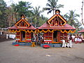 Muchilottu Bhagavathi Temple, Koovery.jpg