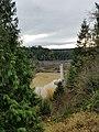 Mud Mountain Dam, rainy day.jpg