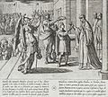 Mudarra Takes Leave of His Mother and Sets Out to Find His Father LACMA 65.37.267.jpg