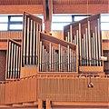 Muenchen St Monika Orgel.jpg