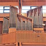 Muenchen St Monika Organ.jpg