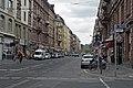Muenchener Strasse Frankfurt.jpg