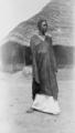 Mujer bellah - iklan h1897-1900 Sudán del Sur, actual Malí.png