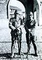 Mukai and Noda 1937.jpg