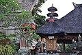 Multi-tiered roofs - Pura Desa temple (16435623024).jpg