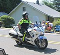 Multnomah County deputy - Corbett Oregon.jpg