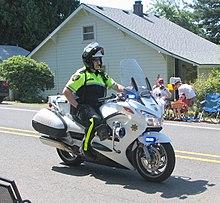Multnomah County Sheriff's Office - Wikipedia