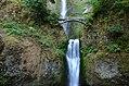 Multnomah falls (9676591474).jpg