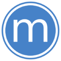 Mumbai metro Logo.png