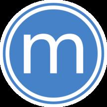 Chhatrapati Shivaji Maharaj International Airport-Access-Mumbai metro Logo