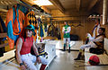 Munich - Jockey dressing room - 5188.jpg