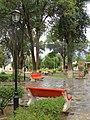 Municipio de Colalao del Valle, Tucumán 01.jpg