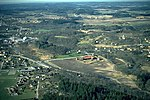 Munkedal - KMB - 16000300022857.jpg