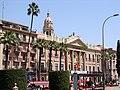 Murcia Casa Consistorial 04.jpg