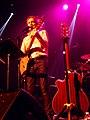 Murray Head en concert à Louvigné du Désert en 2017.jpg